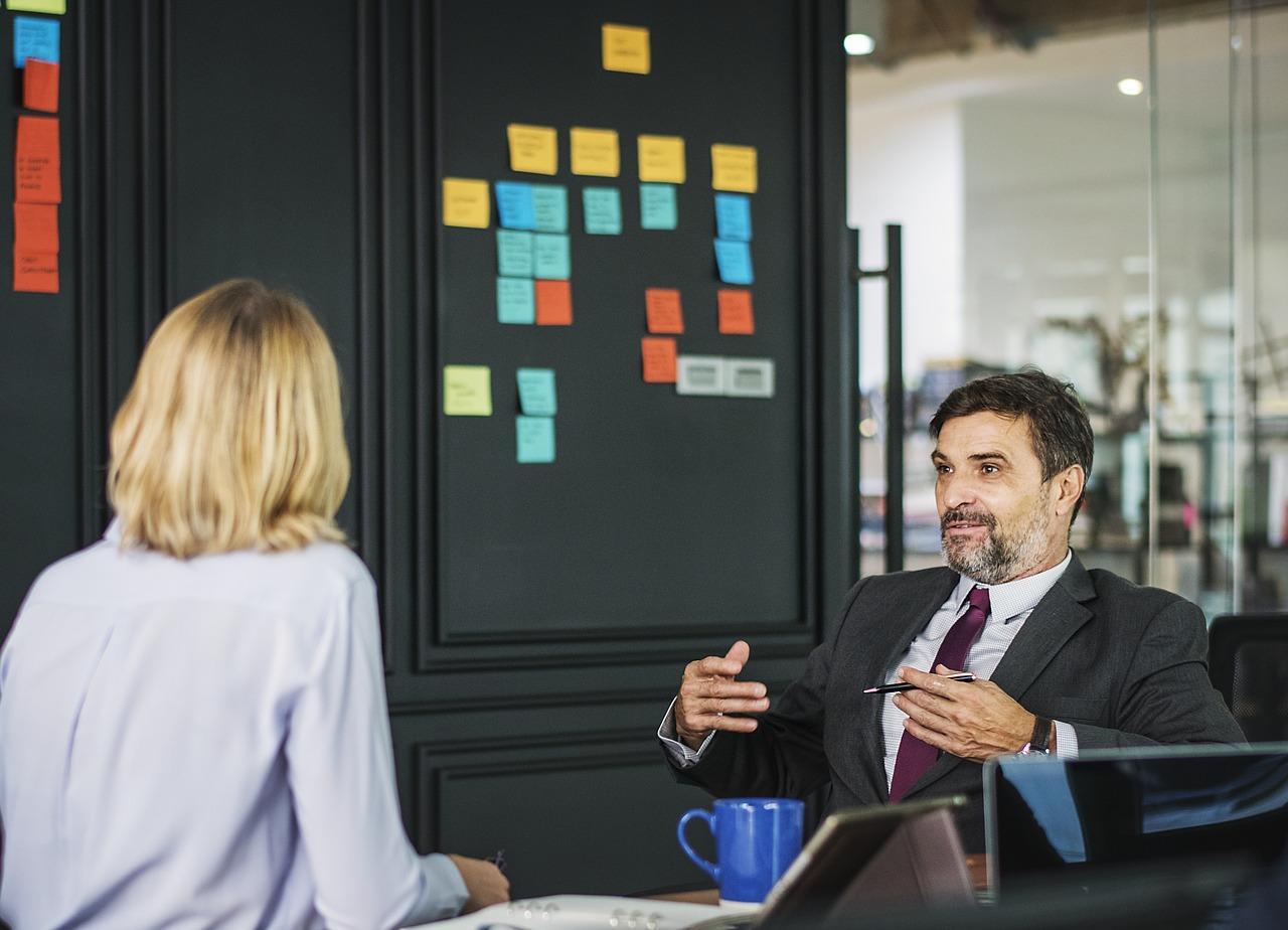 digitalización en la prestación de servicios profesionales
