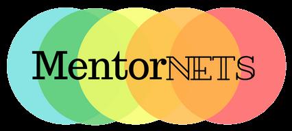 MentorNets Profesionales Expertos te asesoran