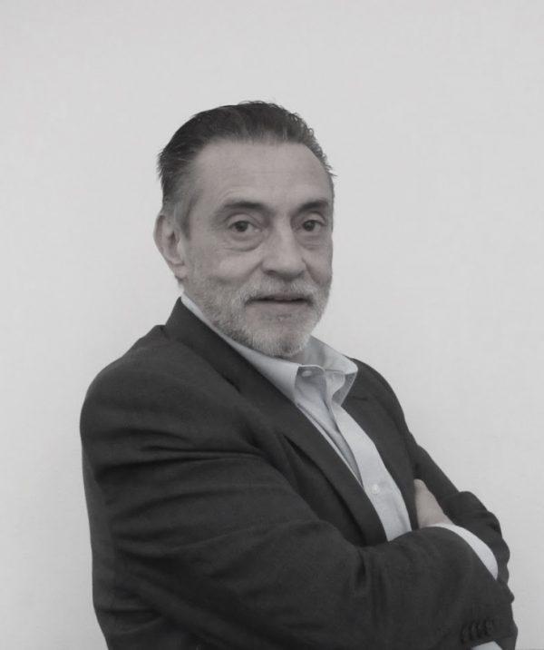 Rafael Tobajas Asesoría y Gestión Contable y Fiscal