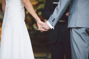 Mayte Serrano Cómo entrar perfecta a tu boda 1