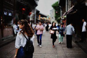 Cómo incluir los idiomas en el Currículum?