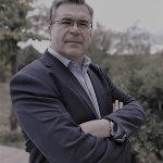 Nicolas Mingorance Hablar en Público Gestión de Equipos y Ventas